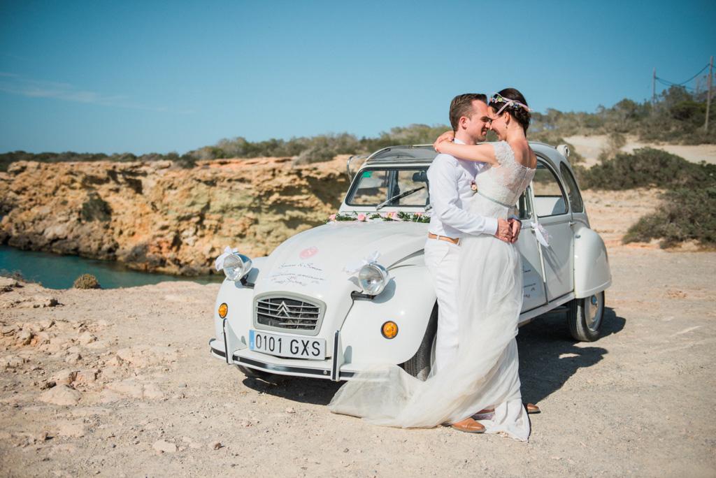 heike_moellers_ibiza_wedding_photography_ses_roques_0189