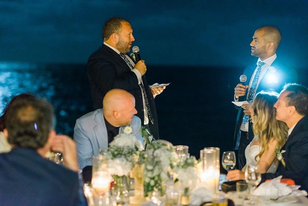 ibiza_wedding_heike_moellers_photograühy__0290