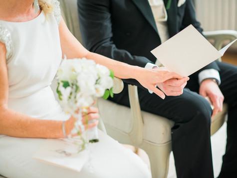 heike_moellers_fine_art_wedding_photography_schloss_gartrop_0074.jpg