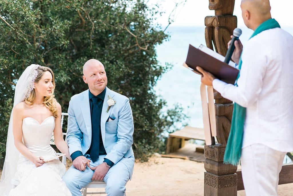 ibiza_wedding_heike_moellers_photograühy__0229