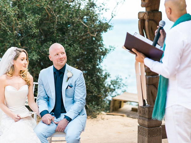 ibiza_wedding_heike_moellers_photograühy__0229.jpg