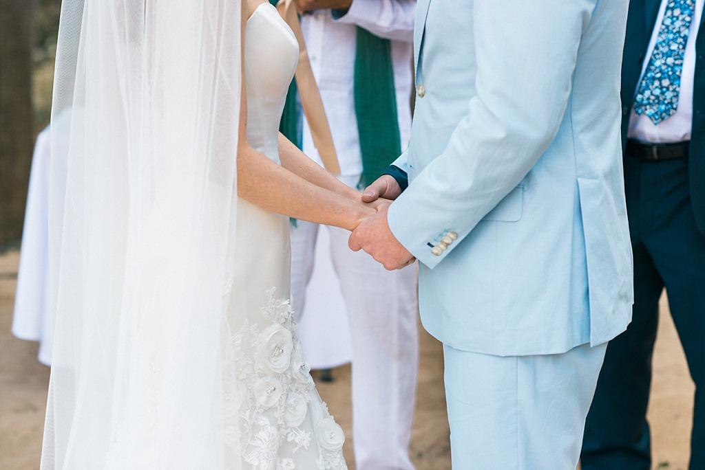 ibiza_wedding_heike_moellers_photograühy__0236