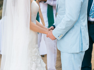 ibiza_wedding_heike_moellers_photograühy__0236.jpg