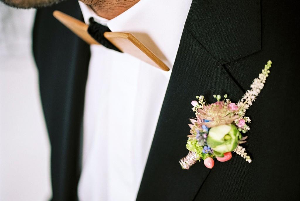 heike_moellers_photography_destination_wedding__0372