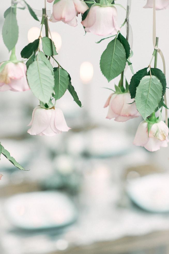 heike_moellers_ibiza_wedding_photography_inspiration_4953