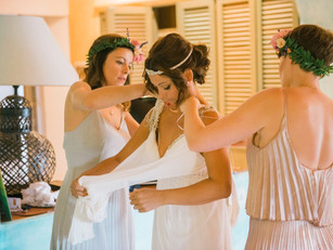 ibiza_wedding_photography_at_ses_savines_from_heike_moellers_0027.jpg