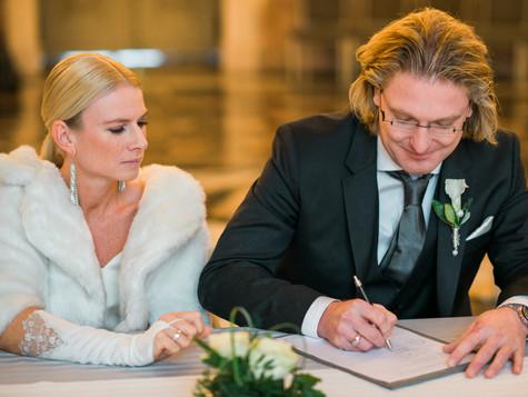 heike_moellers_fine_art_wedding_photography_schloss_benrath_0033.jpg