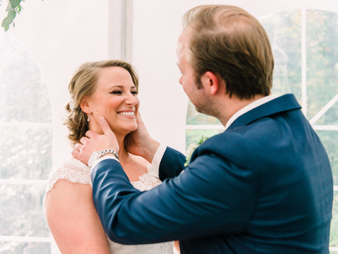 heike_moellers_fine_art_wedding_photography_spatzenhof_0101.jpg