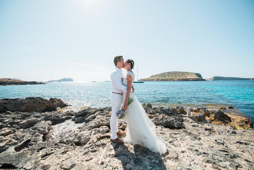 heike_moellers_ibiza_wedding_photography_ses_roques_0156