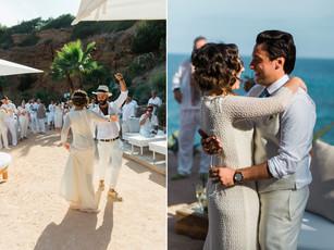 heike_moellers_ibiza_wedding_photography_amante_beach_club_0492.jpg