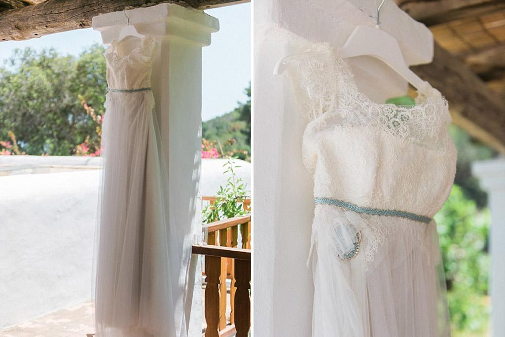heike_moellers_ibiza_wedding_photography_ses_roques_0002
