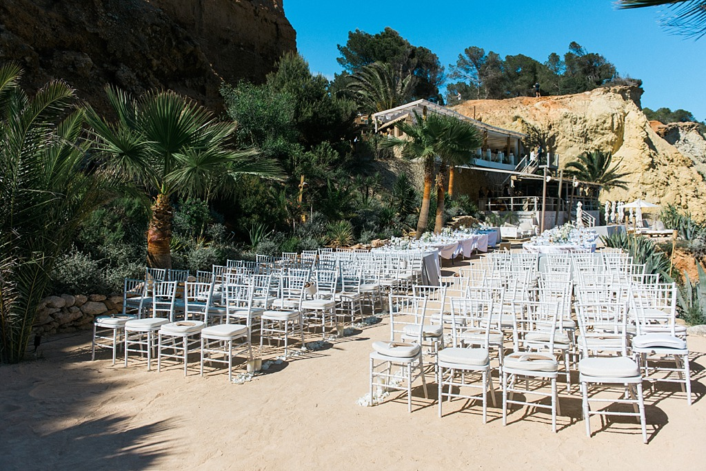 ibiza_wedding_heike_moellers_photograühy__0214