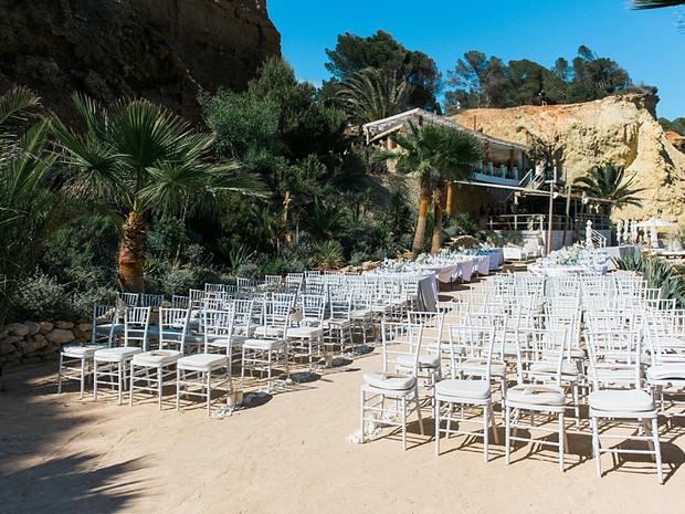 ibiza_wedding_heike_moellers_photograühy__0214.jpg