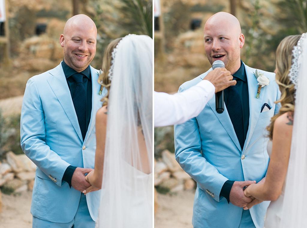 ibiza_wedding_heike_moellers_photograühy__0238