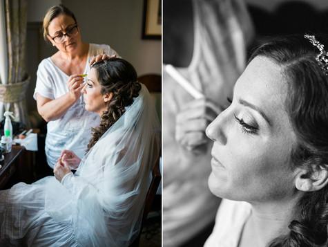 heike_moellers_fine_art_wedding_photography_gut_kump_0007.jpg