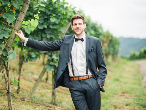 heike_moellers_fine_art_wedding_photography_vineyard__0058.jpg
