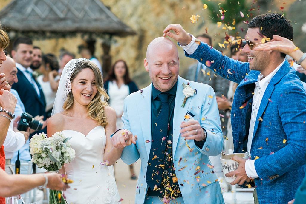 ibiza_wedding_heike_moellers_photograühy__0248