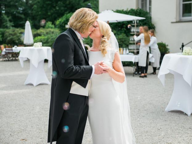 heike_moellers_fine_art_wedding_photography_schloss_gartrop_0108.jpg