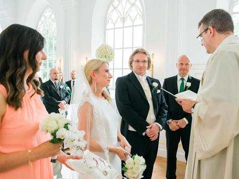 heike_moellers_fine_art_wedding_photography_schloss_gartrop_0081.jpg