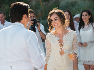 heike_moellers_ibiza_wedding_photography_amante_beach_club_0082.jpg