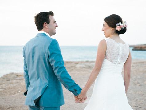 ibiza_wedding_photography_heike_moellers_-3778.jpg