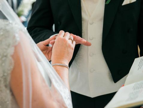 heike_moellers_fine_art_wedding_photography_schloss_gartrop_0088.jpg