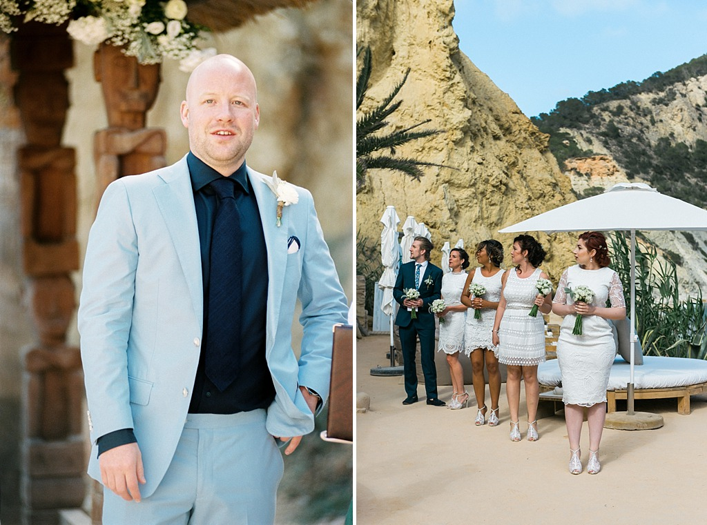 ibiza_wedding_heike_moellers_photograühy__0222