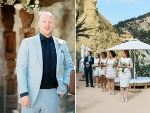 ibiza_wedding_heike_moellers_photograühy__0222.jpg