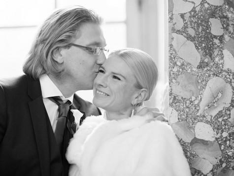 heike_moellers_fine_art_wedding_photography_schloss_benrath_0047.jpg
