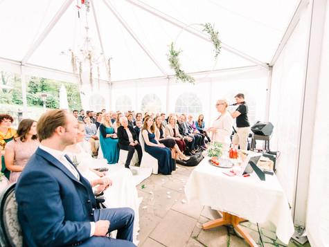 heike_moellers_fine_art_wedding_photography_spatzenhof_0064.jpg
