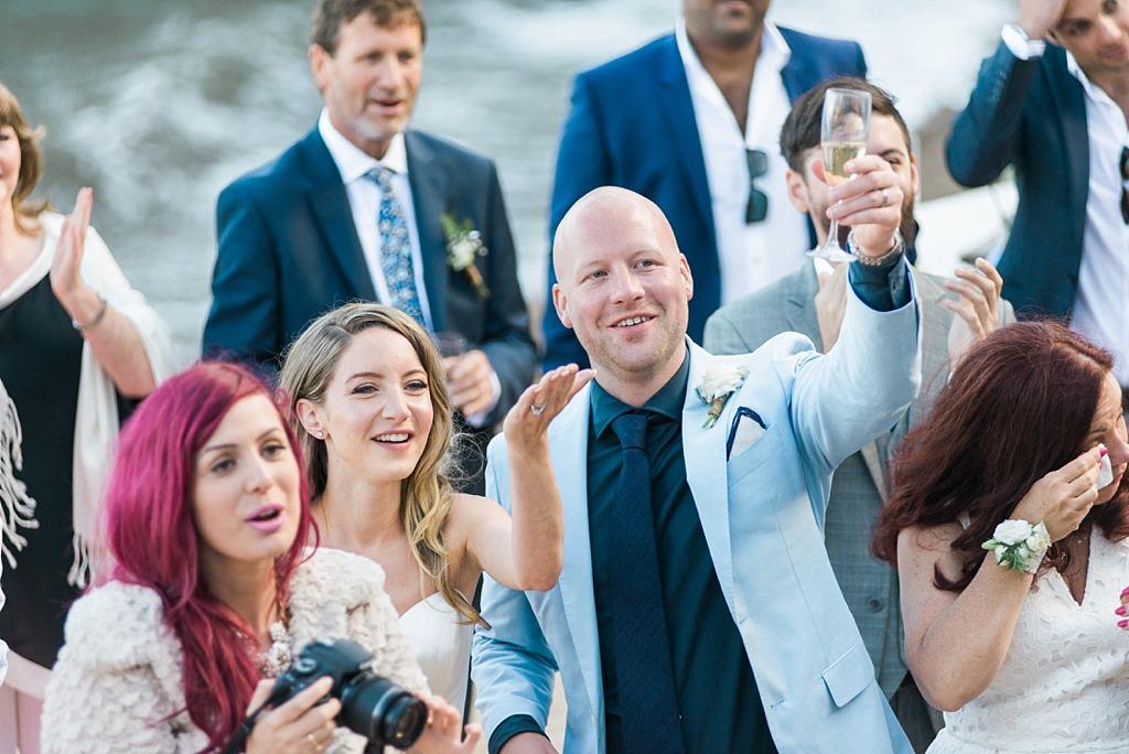 ibiza_wedding_heike_moellers_photograühy__0272