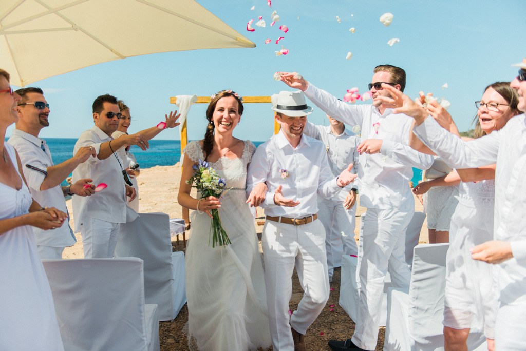 heike_moellers_ibiza_wedding_photography_ses_roques_0127