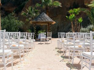 heike_moellers_ibiza_wedding_photography_amante_beach_club_0005.jpg
