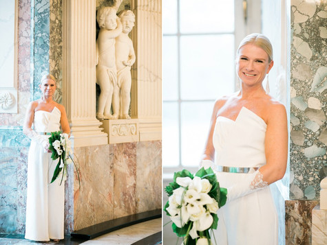 heike_moellers_fine_art_wedding_photography_schloss_benrath_0362.jpg