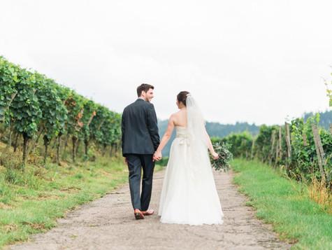 heike_moellers_fine_art_wedding_photography_vineyard__0053.jpg