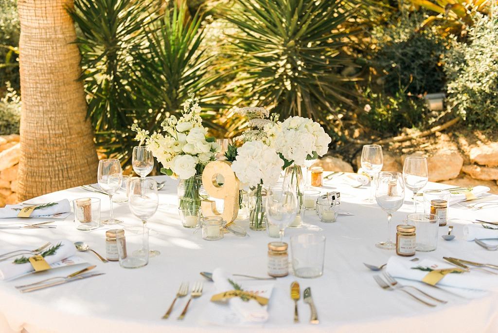 ibiza_wedding_heike_moellers_photograühy__0203