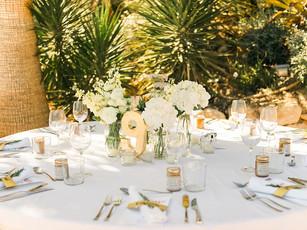 ibiza_wedding_heike_moellers_photograühy__0203.jpg