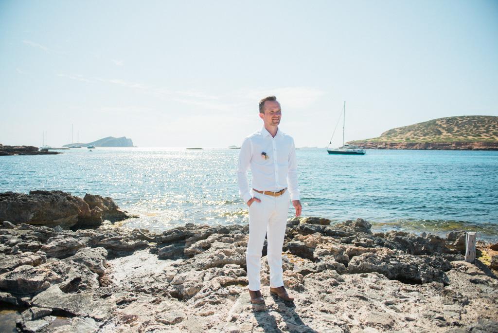 heike_moellers_ibiza_wedding_photography_ses_roques_0176