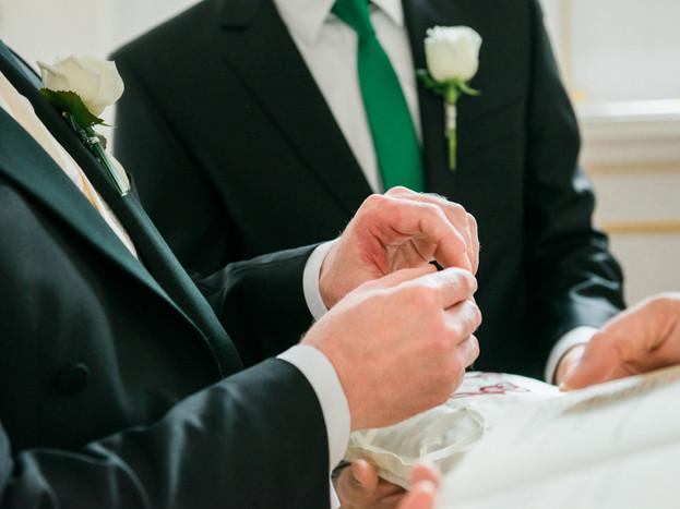 heike_moellers_fine_art_wedding_photography_schloss_gartrop_0084.jpg