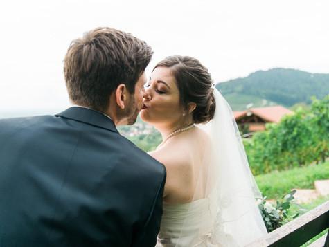 heike_moellers_fine_art_wedding_photography_vineyard__0050.jpg