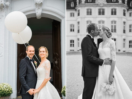 heike_moellers_pfine_art_wedding_photography_schloss_engers__0602.jpg