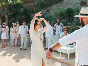 heike_moellers_ibiza_wedding_photography_amante_beach_club_0070.jpg
