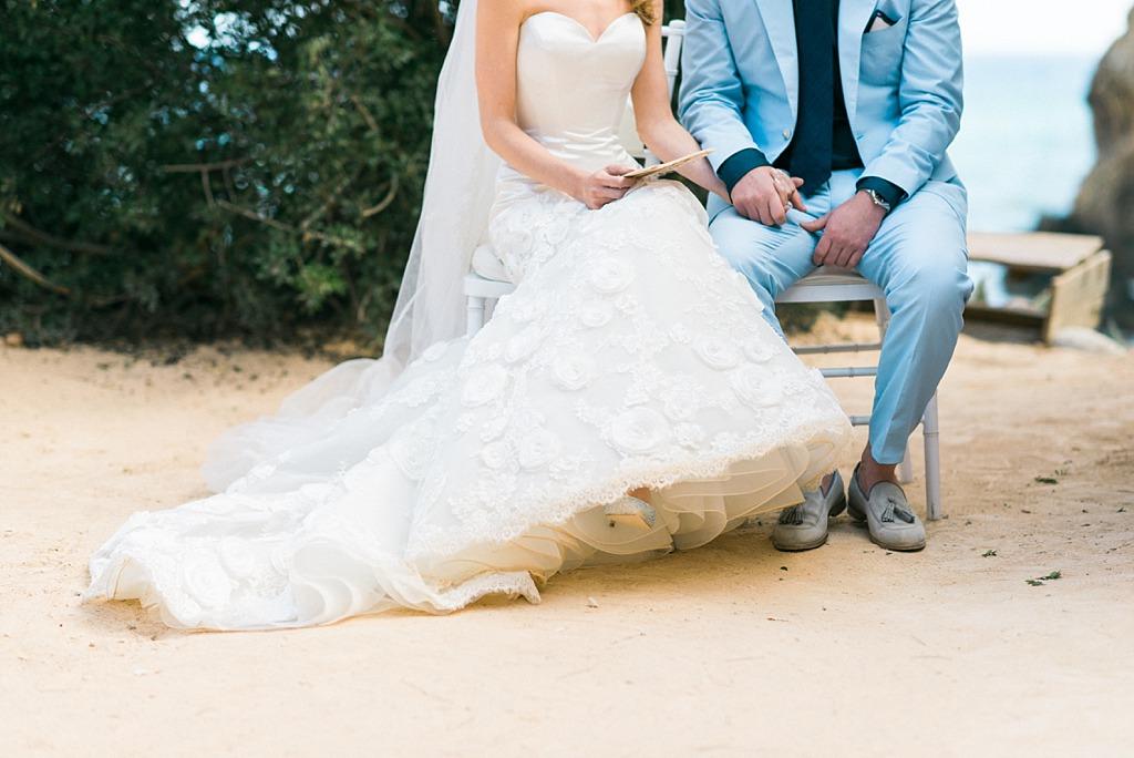 ibiza_wedding_heike_moellers_photograühy__0230
