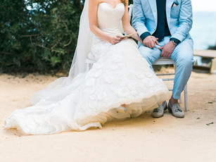 ibiza_wedding_heike_moellers_photograühy__0230.jpg