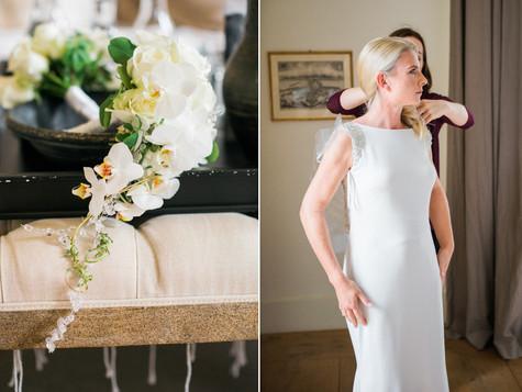 heike_moellers_fine_art_wedding_photography_schloss_gartrop_0378.jpg