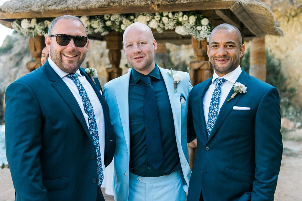 ibiza_wedding_heike_moellers_photograühy__0221