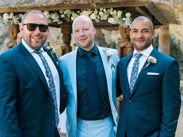 ibiza_wedding_heike_moellers_photograühy__0221.jpg