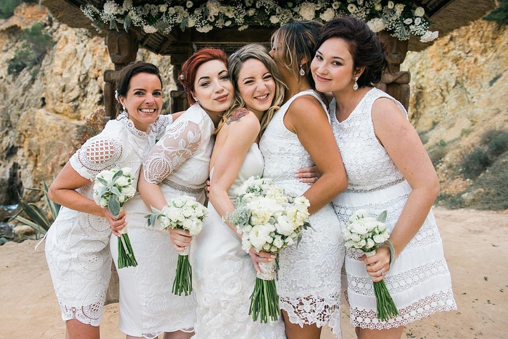ibiza_wedding_heike_moellers_photograühy__0267