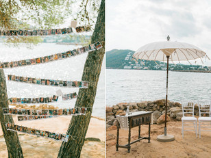 ibiza_wedding_photography_at_ses_savines_from_heike_moellers_0035.jpg