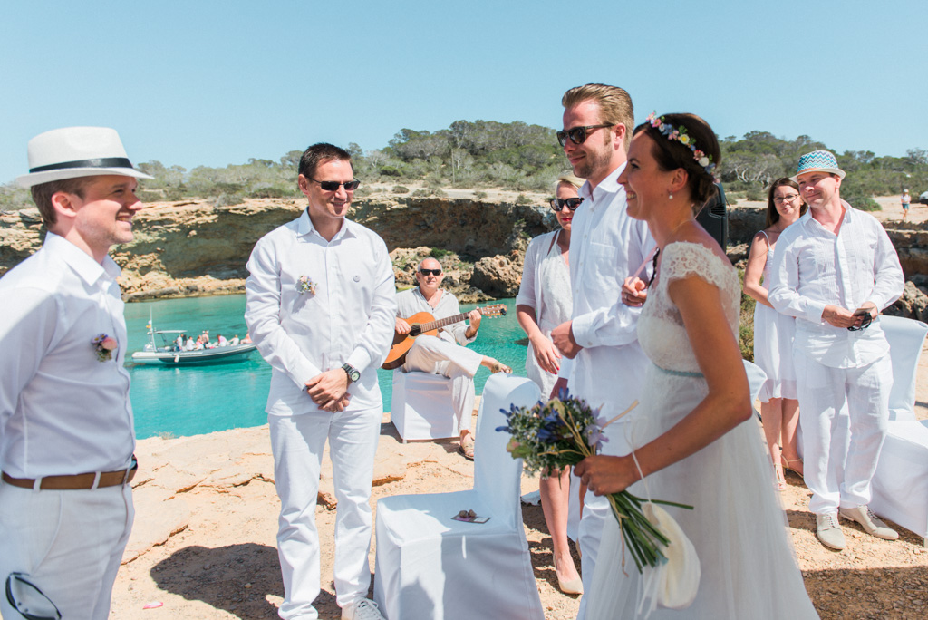 heike_moellers_ibiza_wedding_photography_ses_roques_0069